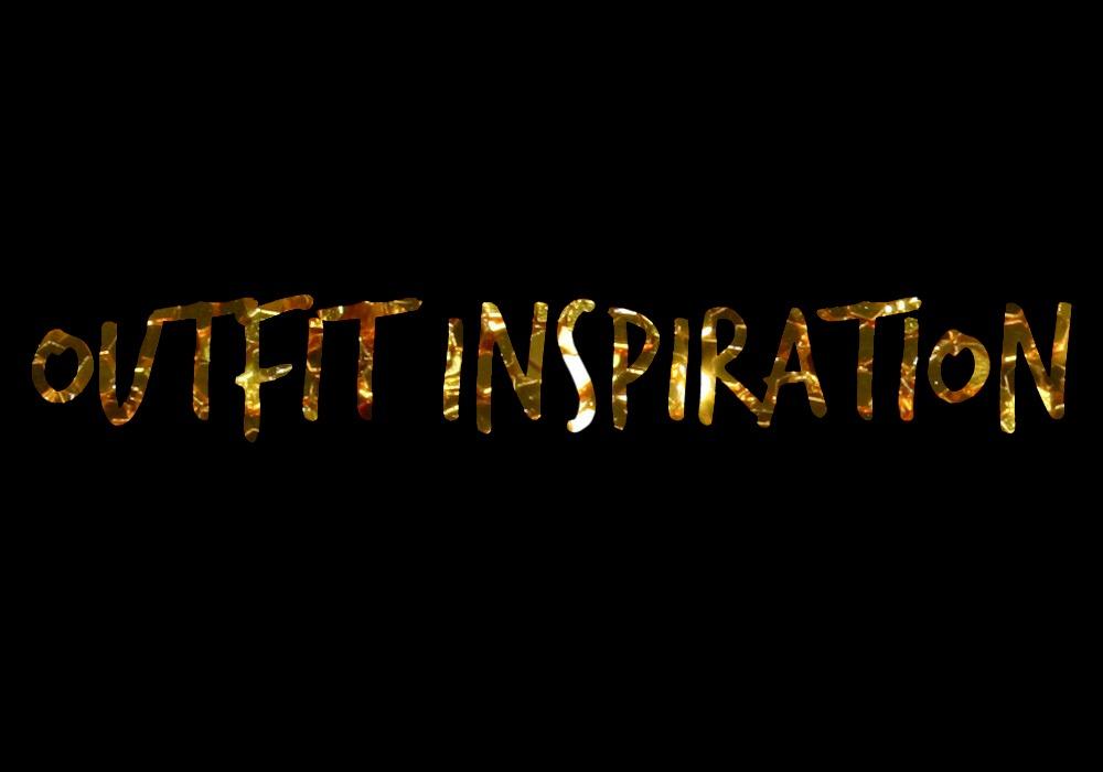 Find outfit inspiration - NovaturientSoul.com