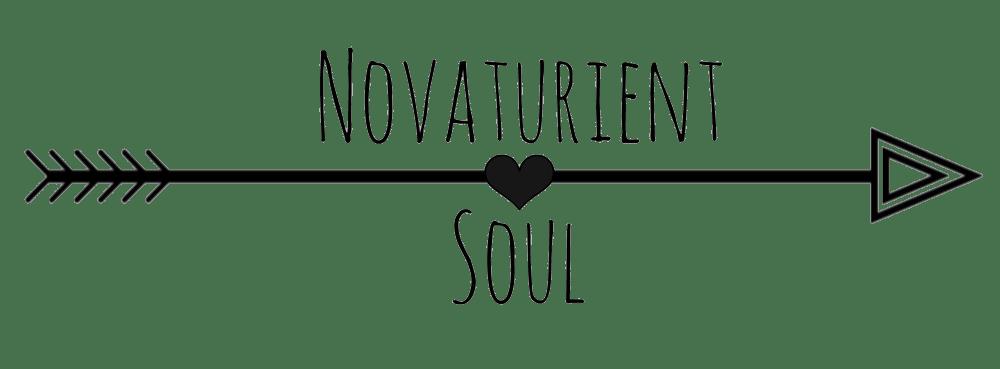 Novaturient Soul